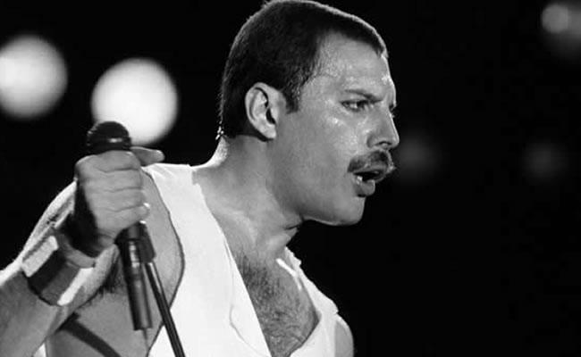 'Bohemian Rhapsody' de Queen cumplió 40 años
