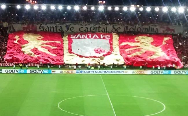 Los aficionados 'cardenales' tendrán precios especiales. Foto: EFE