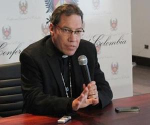 Iglesia hace llamado a la movilización en contra de adopción gay
