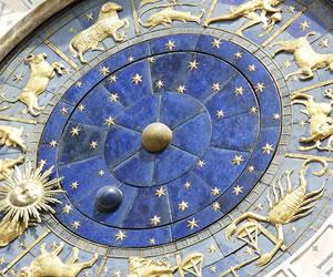 Horóscopo de Josie Diez Canseco para hoy viernes 6 de noviembre del 2015