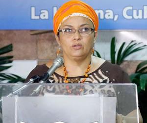 FARC y sus condiciones para la política