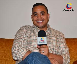 Pipe Peláez y sus nuevos proyectos musicales