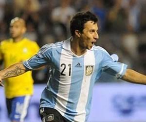 Argentina vs. Brasil: Este fue el último encuentro disputado en Buenos Aires