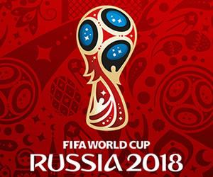 Así se jugará la fecha tres camino a Rusia 2018
