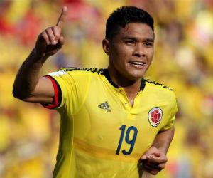 Chile vs. Colombia: Previa, transmisión y formaciones