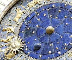 Horóscopo de Josie Diez Canseco para el 13 de noviembre del 2015