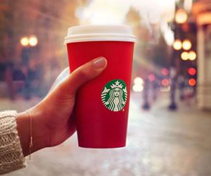 Navidad: ¿Starbucks la opaca?