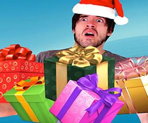 Navidad: ¡Ahorrar en diciembre es posible!