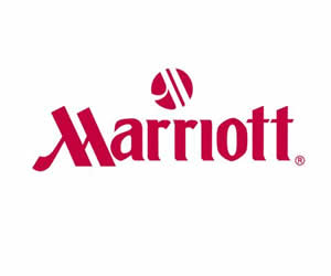 Marriot compra a su rival Starwood Hotels