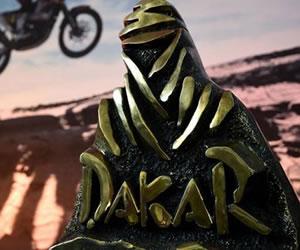 Rally Dakar: Se presentó la edición 38º que tendrá lugar en Argentina y Bolivia