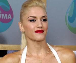 Gwen Stefani habla de su separación de Gavin Rossdale