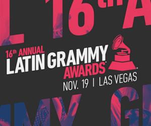 Premios Grammy Latino: Lista completa de ganadores