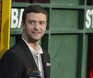 Justin Timberlake protagoniza video borracho
