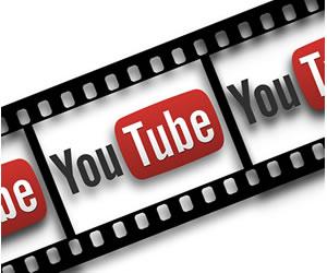 YouTube : Los videos más virales en la historia