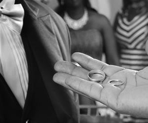 Caras del VIH Sida: La historia de dos jóvenes