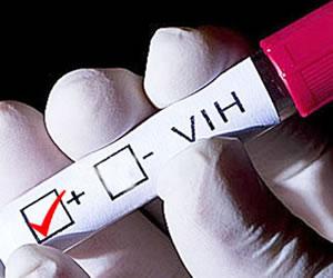 OMS: VIH puede ser erradicado en 15 años