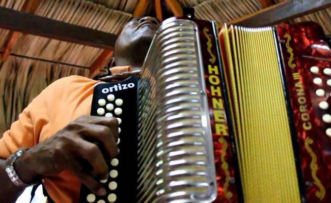 Unesco declara el vallenato como Patrimonio Inmaterial de la Humanidad