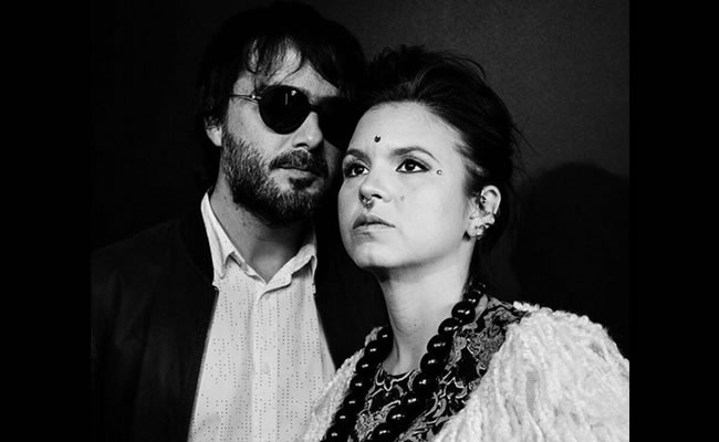 'Amanecer' de Bomba Estéreo entre los mejores 50 álbumes del 2015