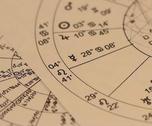 Horóscopo de Josie Diez Canseco para el 6 de diciembre de 2015