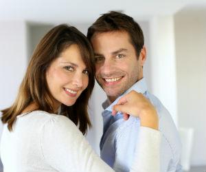 Señales de que tienes un excelente marido a tu lado