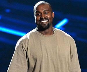 Kanye West habría protagonizado un video sexual