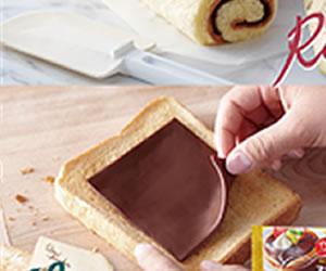 Lonchas de Chocolates revolucionan las redes sociales