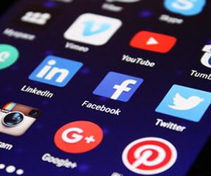 Linkedln: Consejos para tu hoja de vida en las redes sociales