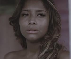 Rocío Pérez, la reina que perdió la batalla contra el Lupus