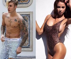 Escándalo sexual de Justin Bieber termina con llamada a la policía