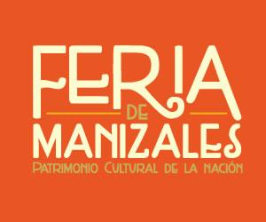 Feria de Manizales 2016: Del 2 al 10 de enero