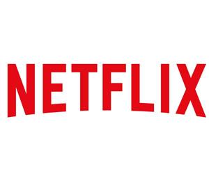 Netflix consumirá menos datos en los videos