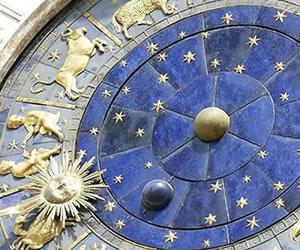 Horóscopo de Josie Diez Canseco para el 18 de diciembre del 2015