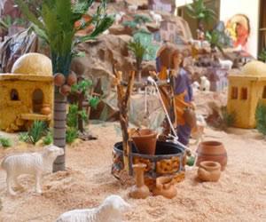 Tradiciones navideñas que solo se ven en Colombia
