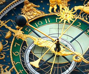 Horóscopo de Josie Diez Canseco para el 21 de diciembre del 2015
