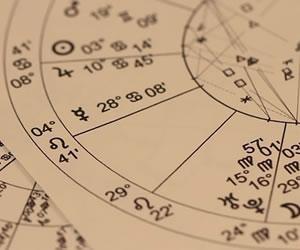 Horóscopo de Josie Diez Canseco para el 22 de diciembre del 2015