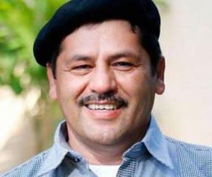 Condena de 36 años a alias 'Romaña' por toma de Valencia Cundinamarca