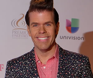 "Jurado de Miss Universo calificó de ""arrogante"" a Ariadna Gutiérrez"
