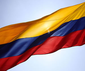 Colombia está entre los países más ignorantes del mundo