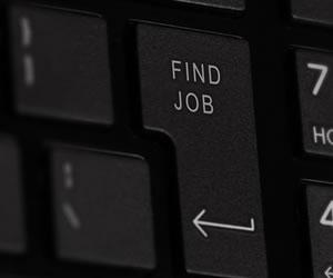 ¿Por qué un desempleado rechaza una oferta de trabajo?