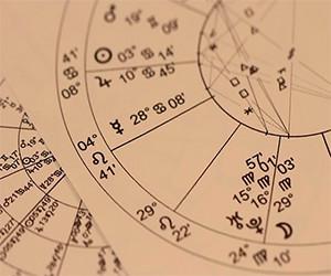 Consulta tu horóscopo para el 26 de diciembre del 2015