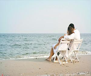 Viajar en pareja mejoraría tu vida sexual, según estudio