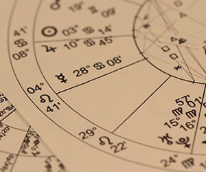 Horóscopo para el día 28 de Diciembre
