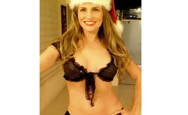 Aura Cristina Geithner 2015