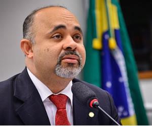 Brasil quiere que los atletas rusos participen de los JJ.OO