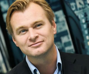Christopher Nolan dirigirá un thriller ambientado en la II Guerra Mundial