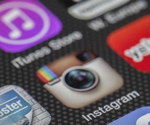 Instagram y sus funciones menos conocidas