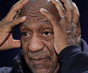 Bill Cosby enfrenta cargos por agresión sexual