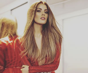 Ariadna Gutiérrez y sus polémicas declaraciones sobre Miss Universo