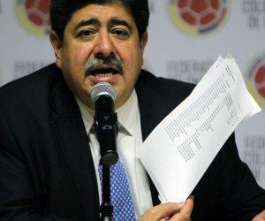 Empresa de nexos con Luis Bedoya fue rechazada por Ecuador