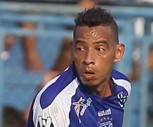 Wilder Medina abandonó el Sport Boys